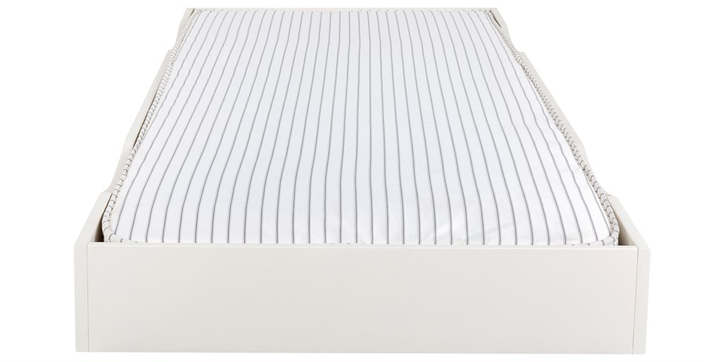 Noah Trundle Mattress